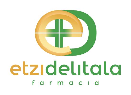 logo farmacia etzi delitala